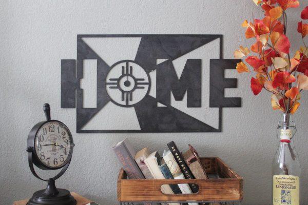 wichita home sign (1)